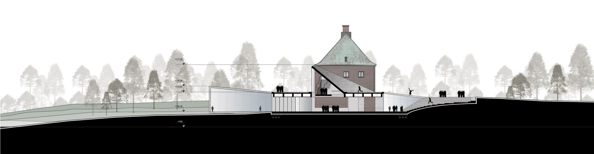MUSEO-SERLACHIUS-05