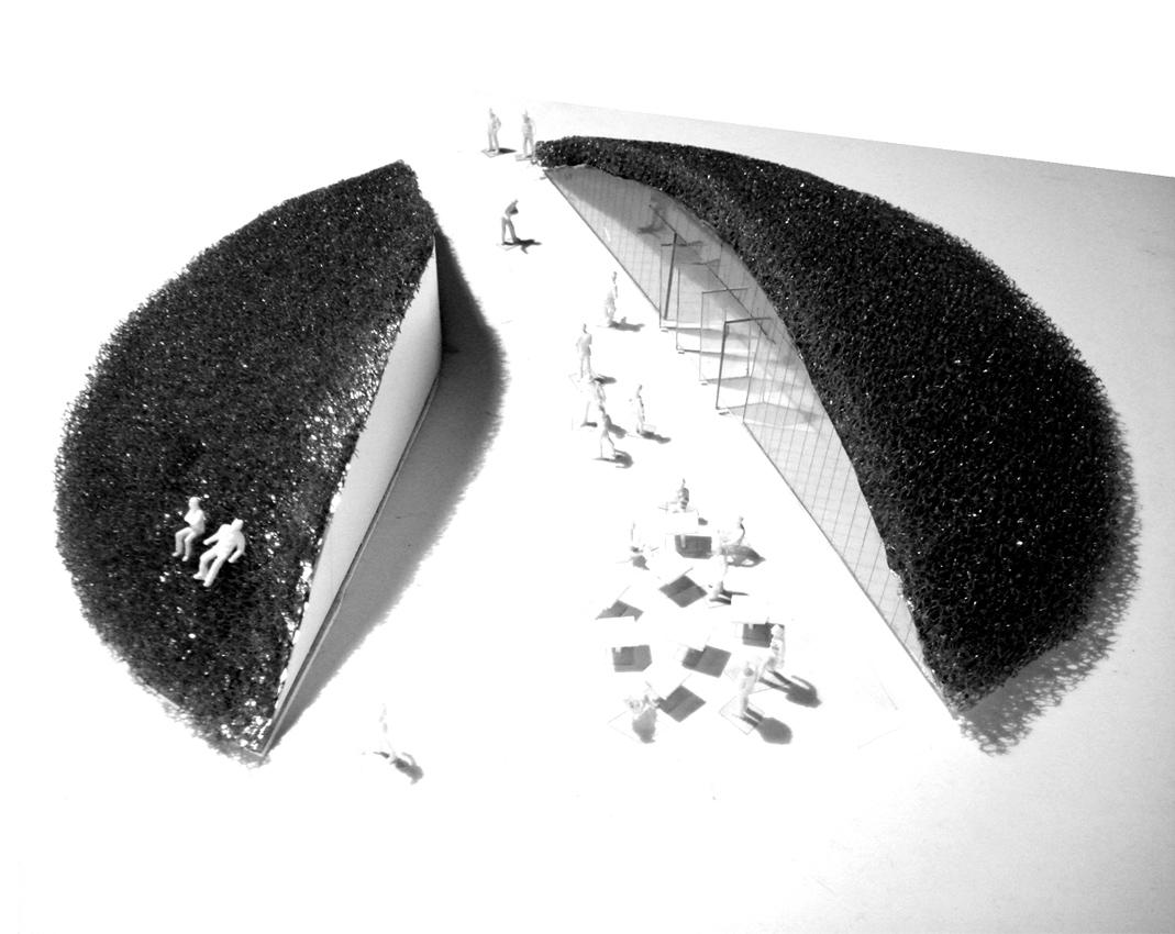 PARQUE-LINEAL-06