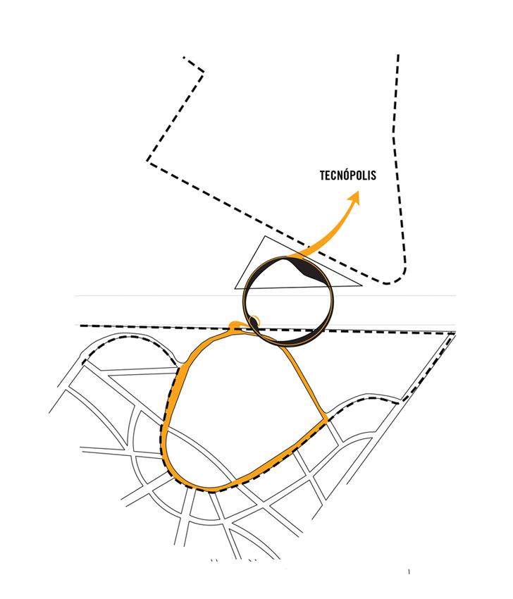 TECNOPOLIS-04