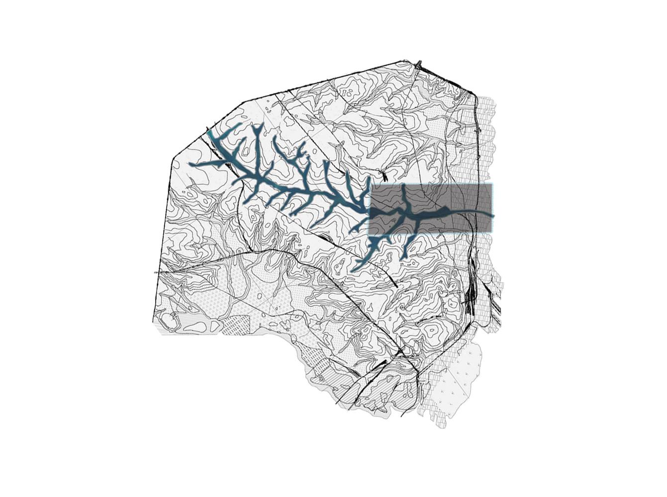 PARQUE-DE-LAS-CIENCIAS-01